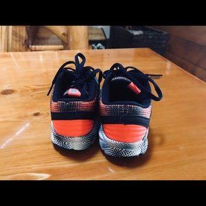 New Balance Shoes - Boys New Balance shoes